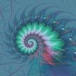 fractal-1398275