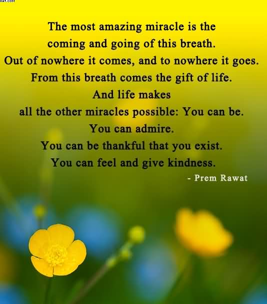 the-most-amazing-miracles-is-the-coming-and-going-of-this-breath-prem-rawat